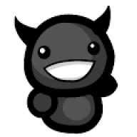 DarkFoetus