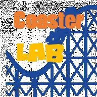 Coaster Lab