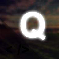 QuiiBz