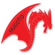 Hugoto 69