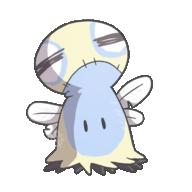 Ikumi