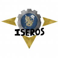 Iseros