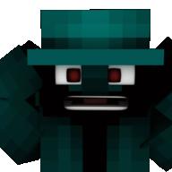 MrTenox