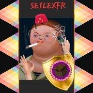 Seilexfr