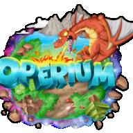 Operium