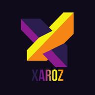 _XaroZ_
