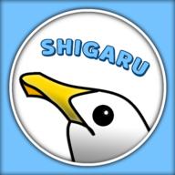 ShigaruFR