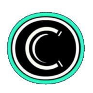 CocoLNx