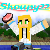 shoupy22