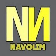 navoliM