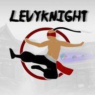 LevyKnight