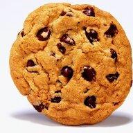 Cookie64