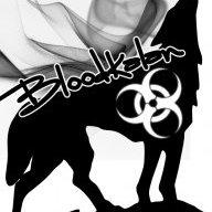 BloodKalan