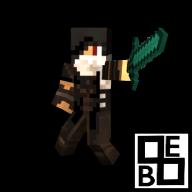 Blackemblem