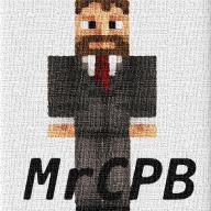MrCPB