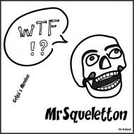 MrSqueletton