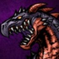 Dragonfire2699