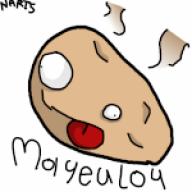 Mayeul04