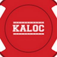 kaloc78