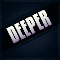 AdmiralDeeper