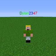 Dylan2347