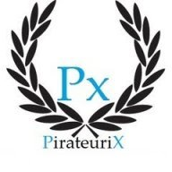 PirateuriX