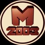 moise2003