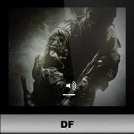 DutyFinal