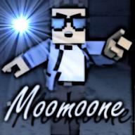 Moomoone