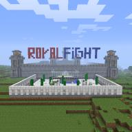 RoyalFight