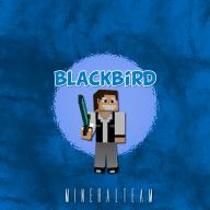 BlackBird KhaiCraft