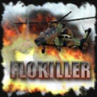flokiller94