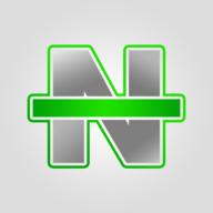 NucleonArts