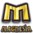 Magnesia Network