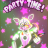 Funtime_Foxy