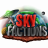 SkyFactions