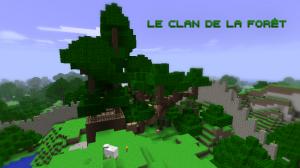2011 02 26 19.58.29 300x168 Keeper Minecraft