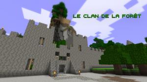 2011 02 26 20.00.07 300x168 Keeper Minecraft