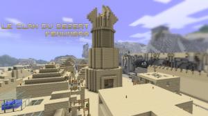 2011 02 26 20.02.08 300x168 Keeper Minecraft