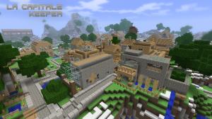 2011 02 26 20.05.07 300x168 Keeper Minecraft
