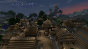 2011 02 26 20.08.49 300x168 Keeper Minecraft