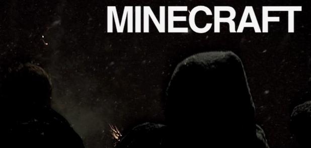 Minecraft : le documentaire