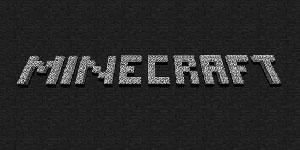 Arrêt officiel du développement de Minecraft