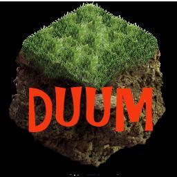 Duum's World