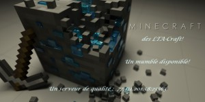 Minecraftfr