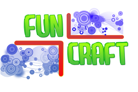 1 Fun Craft