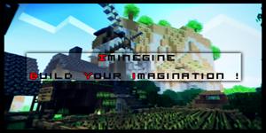 Iminegine