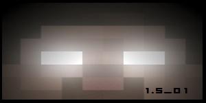 Minecraft 1.5_01