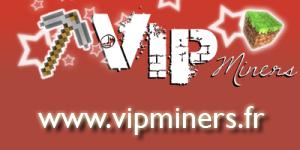 VipMiners