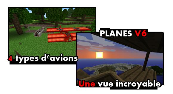 Sans titre 1 Planes  [1.7.3]